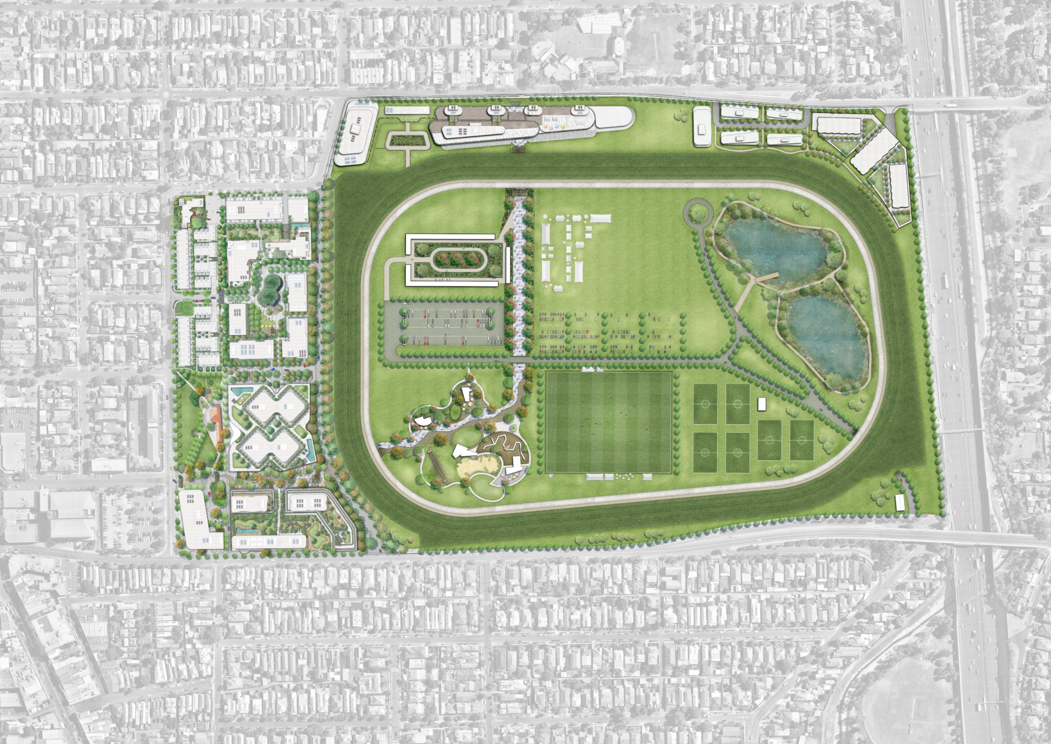 Overall Master Plan1_1000@A0 (low res)